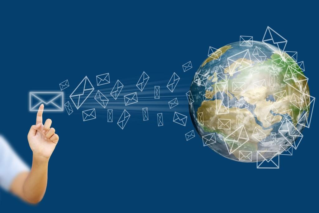 Email Marketing - Riveria Global
