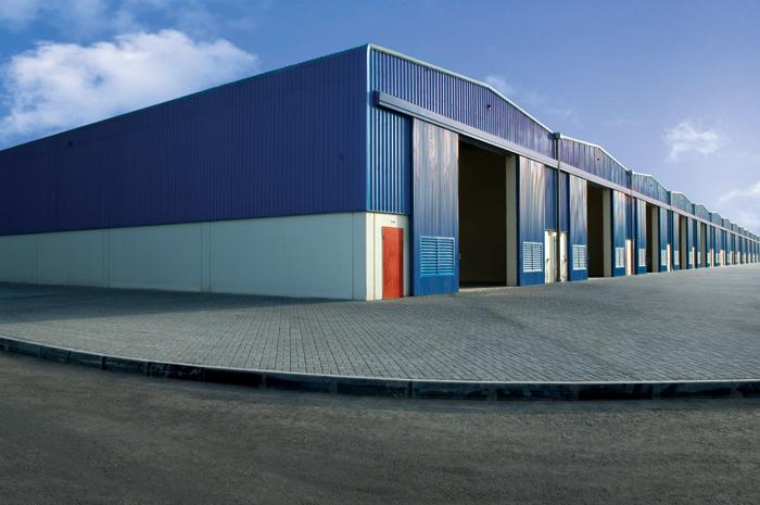 Sf Rent Garage For Workshop