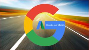 Google-Adwords-Customer-Match-Feature1