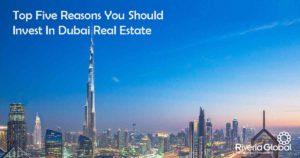 Invest-In-Dubai-Real-Estate