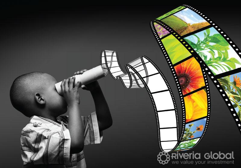 Video Production Company In Dubai