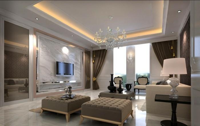beautiful living room. 185 Views Beautiful Living Room