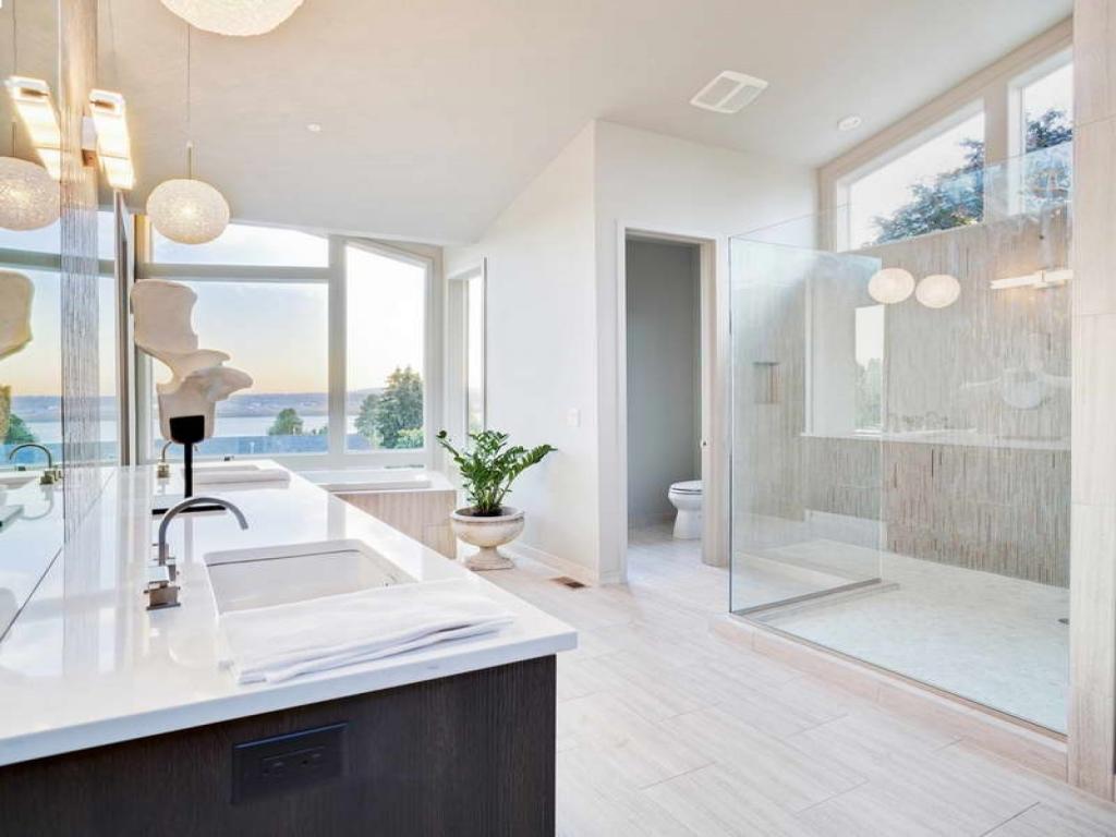 Small Beautiful Bathrooms Bathroom Decor Remodel Foxy