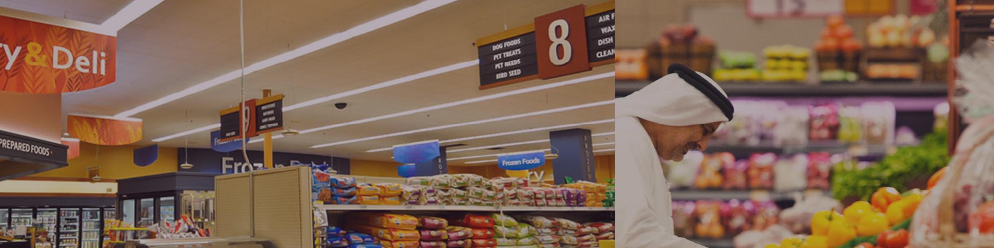 supermarket-for-sale-lease-in-dubai-uae | Riveria Global