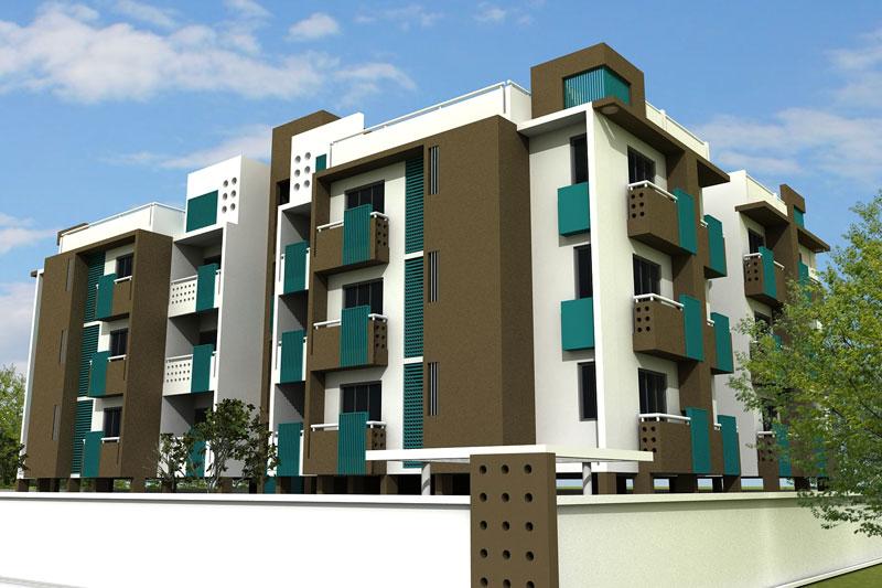 Studio 1 2 3 4 Bedroom Apartments for RENT - SALE in Dubai